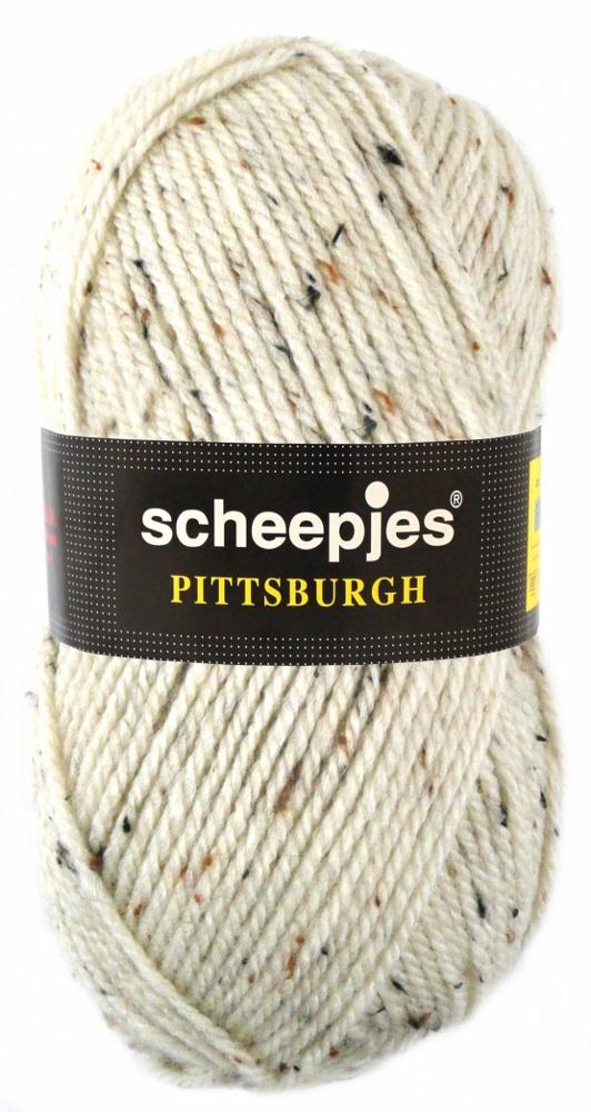 Pittsburgh – 9161