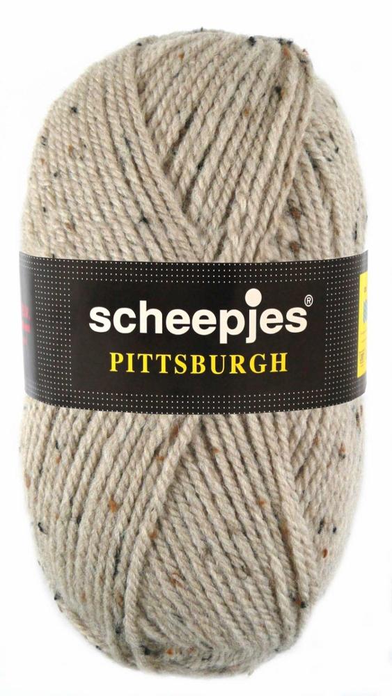 Pittsburgh – 9162