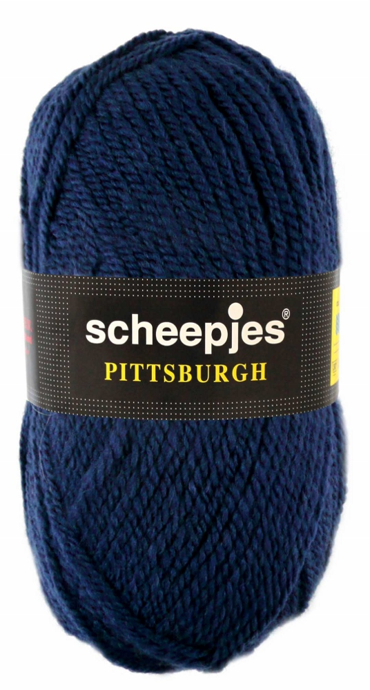 Pittsburgh – 9172