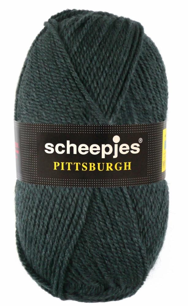 Pittsburgh – 9175