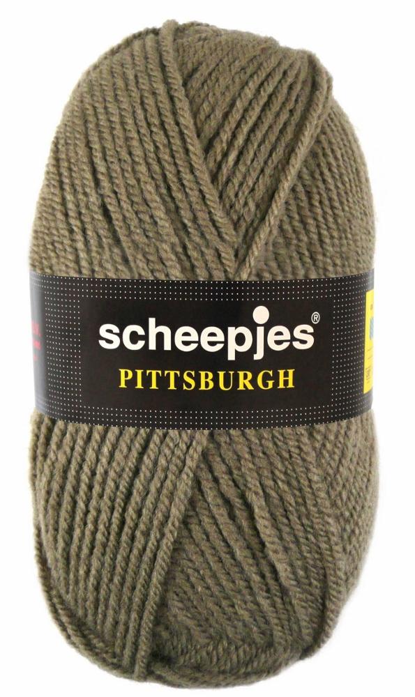 Pittsburgh – 9177