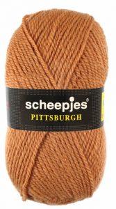 Pittsburgh - 9182