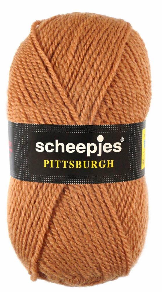 Pittsburgh – 9182