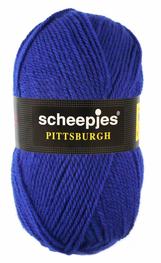 Pittsburgh – 9196
