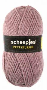 Pittsburgh - 9197