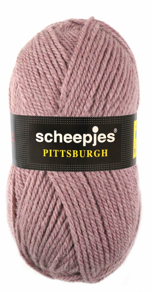 Pittsburgh – 9197