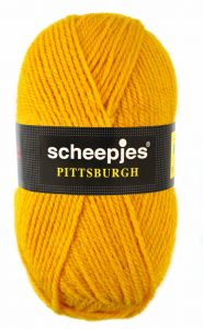 Pittsburgh - 9200