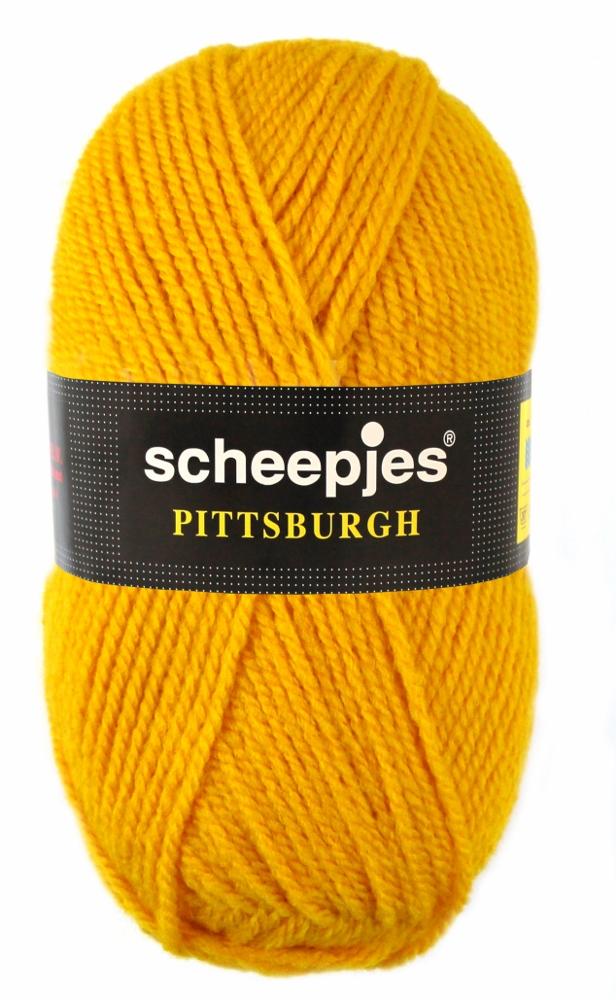Pittsburgh – 9200
