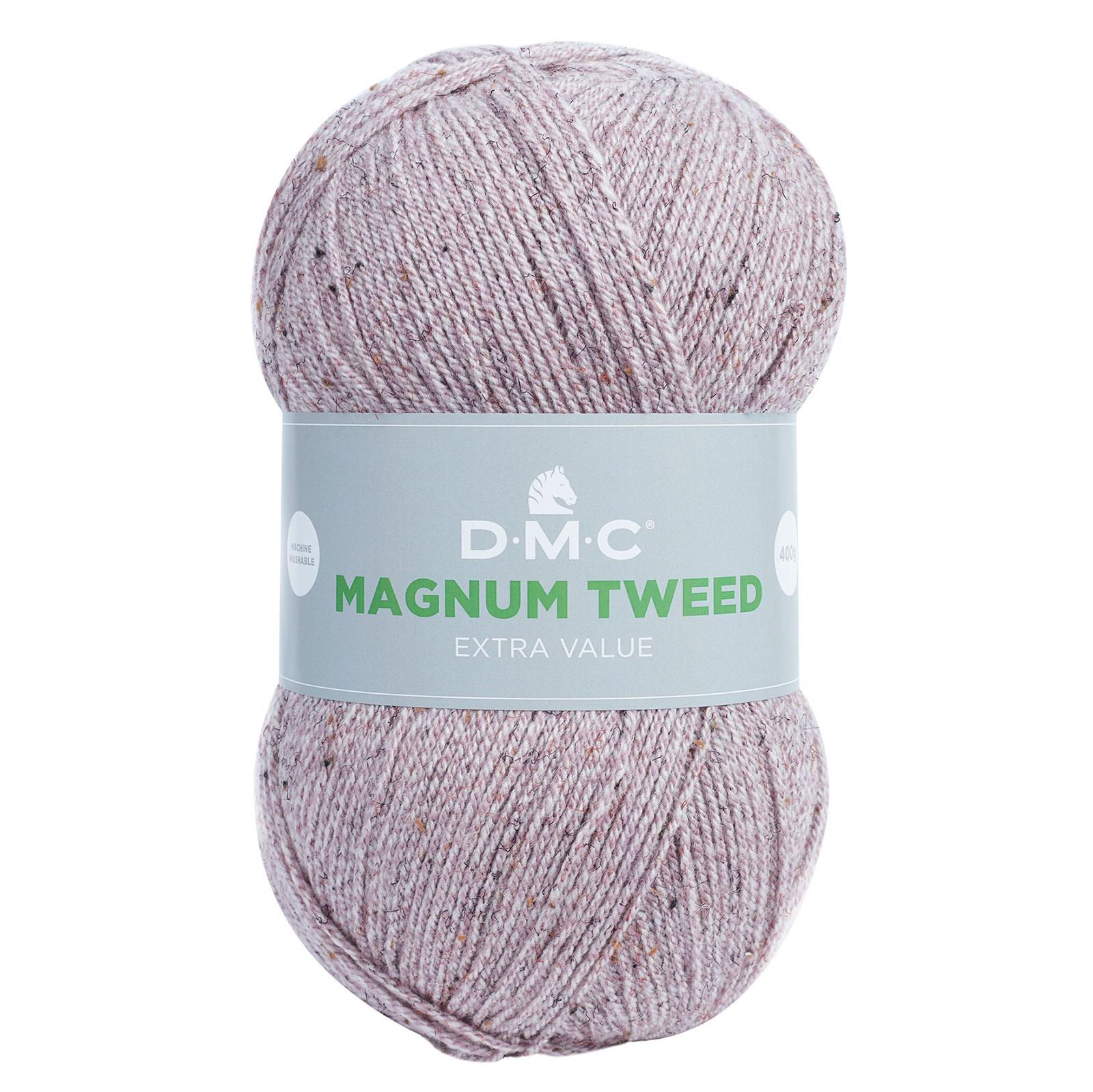 DMC Magnum Tweed – 751