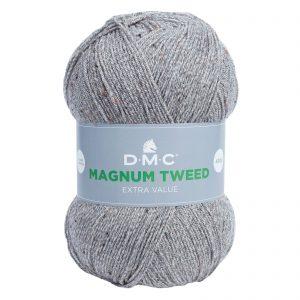 DMC Magnum Tweed 400gr - 752