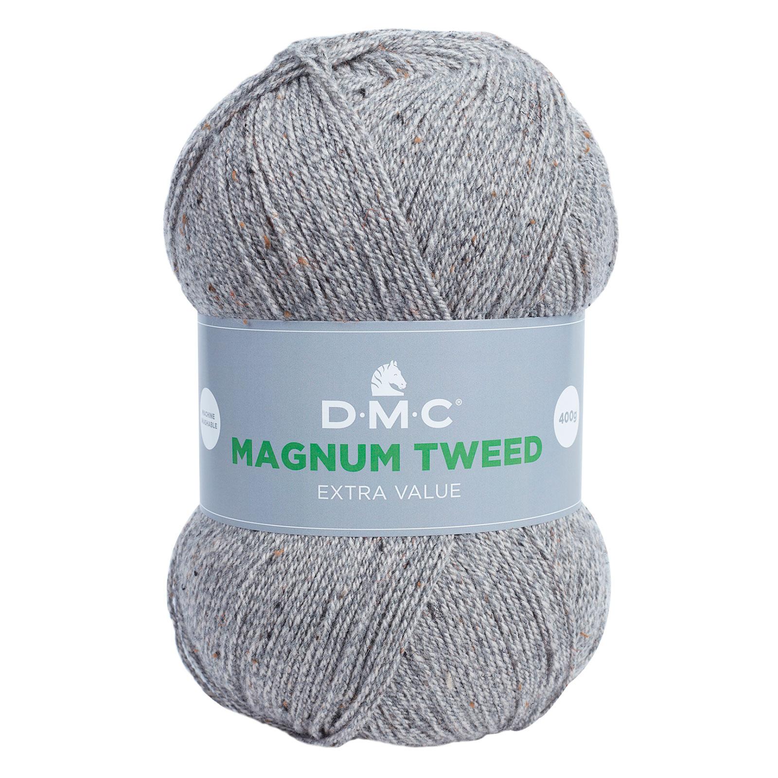 DMC Magnum Tweed 400gr – 752