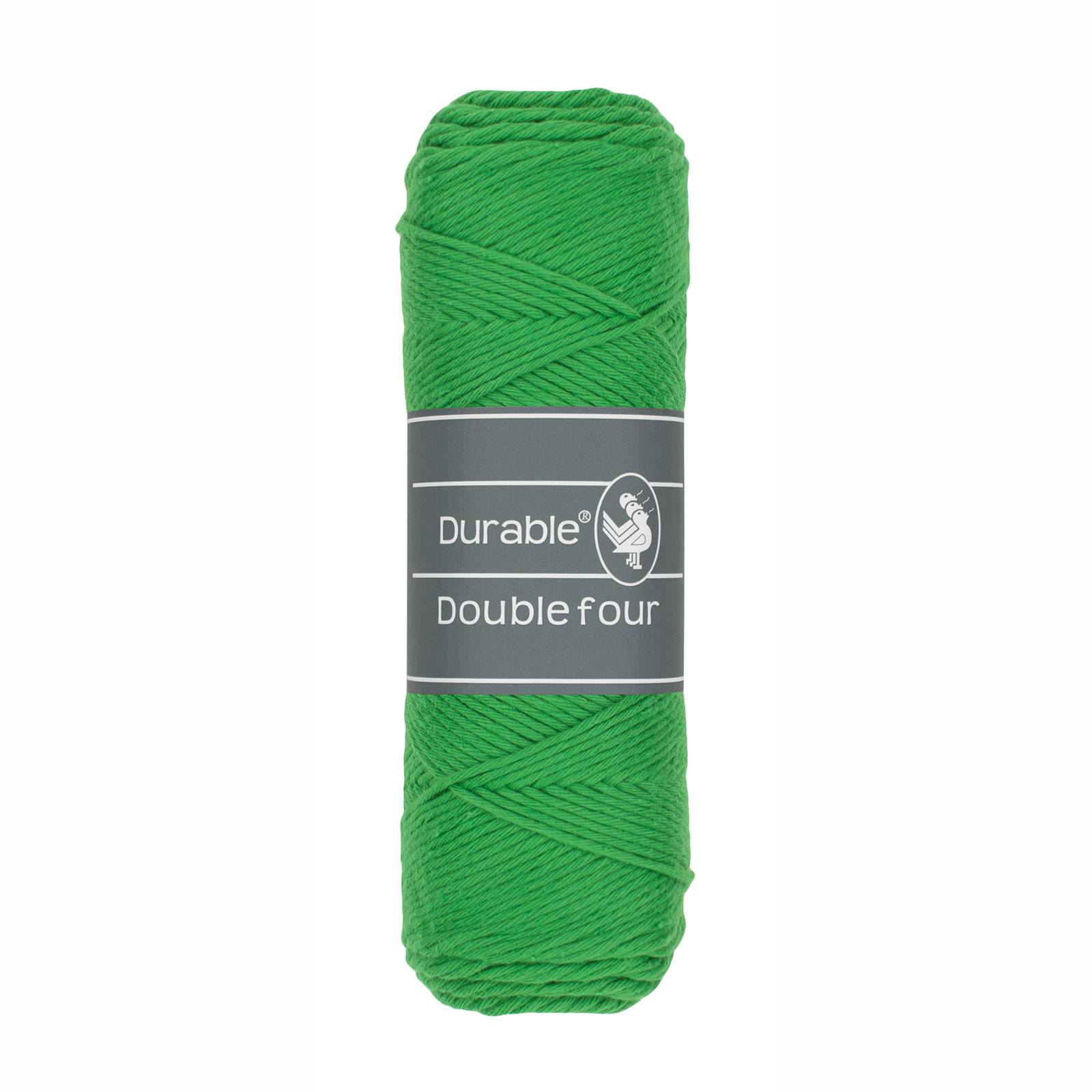 Durable Double Four – 2147 Green
