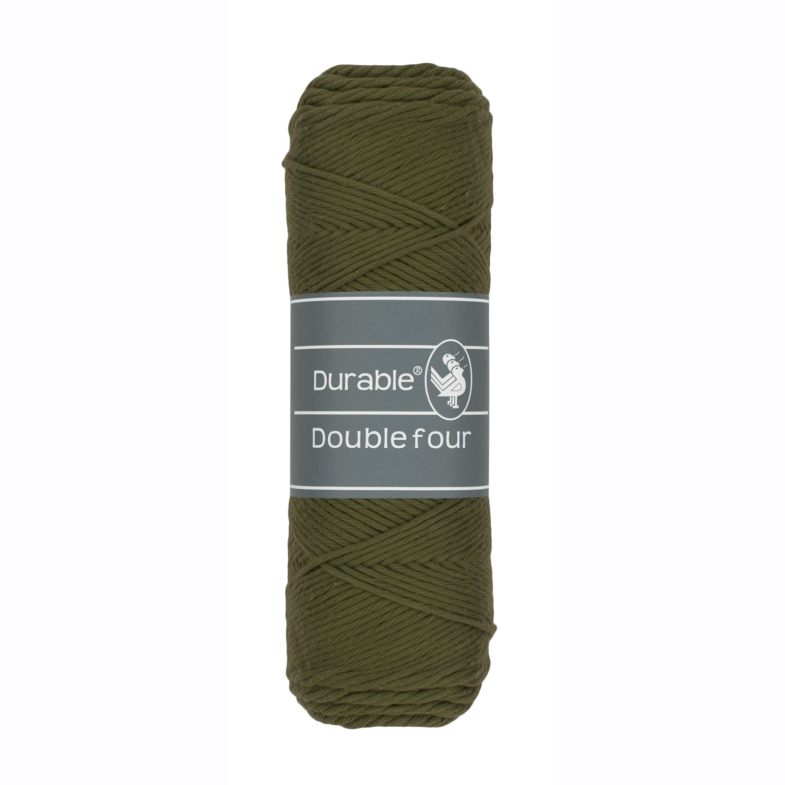 Double Four – 2149 Dark Olive