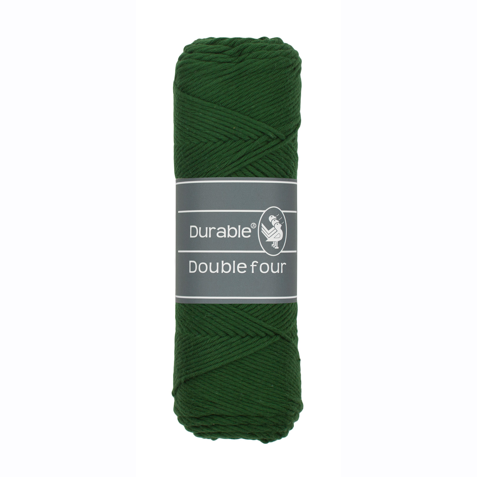 Durable Double Four – 2150 Forest Green