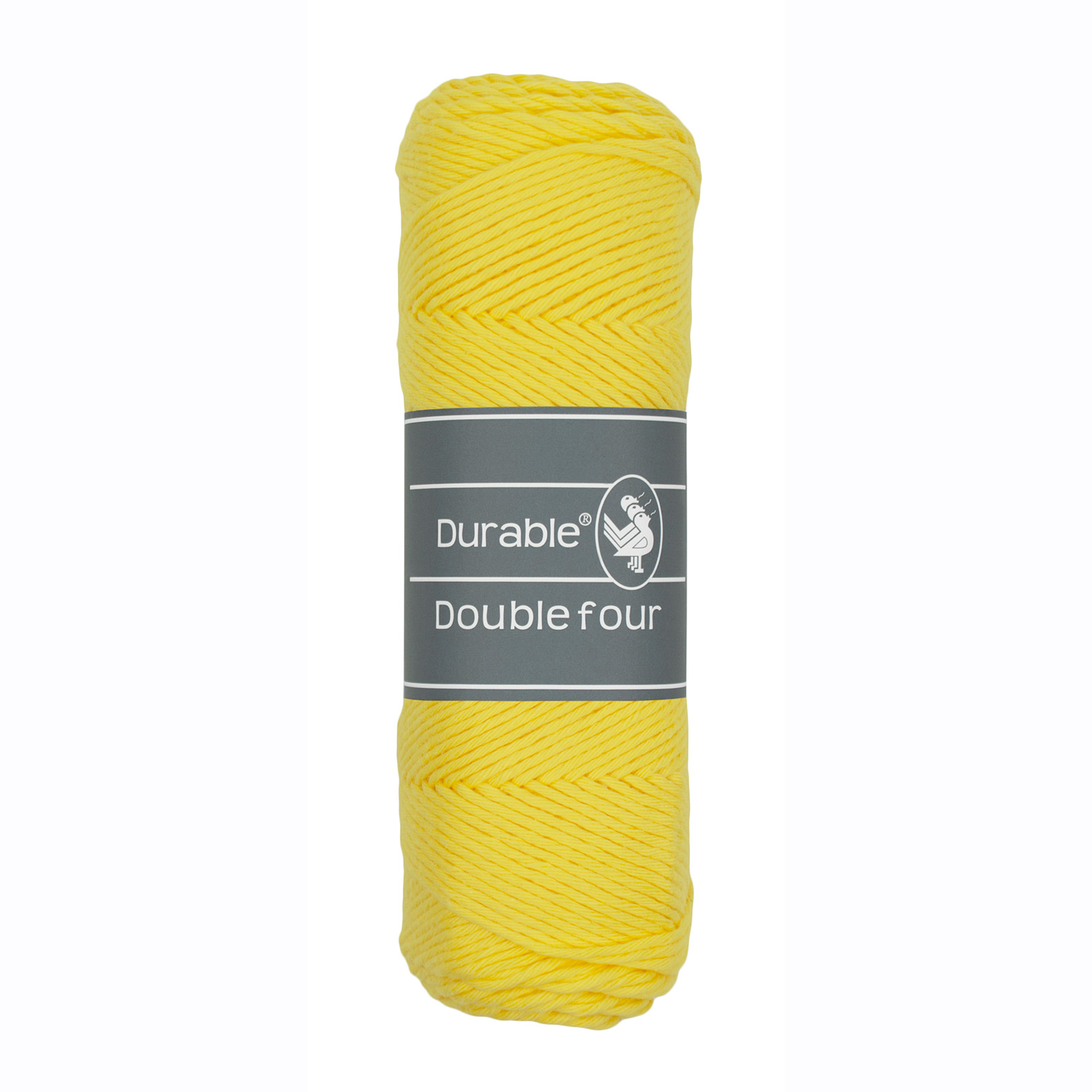 Double Four – 2180 Bright Yellow