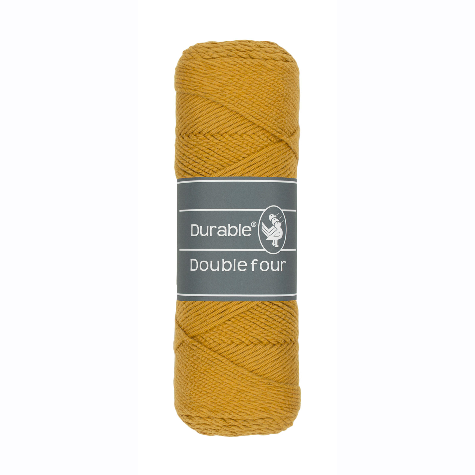 Durable Double Four – 2182 Ochre