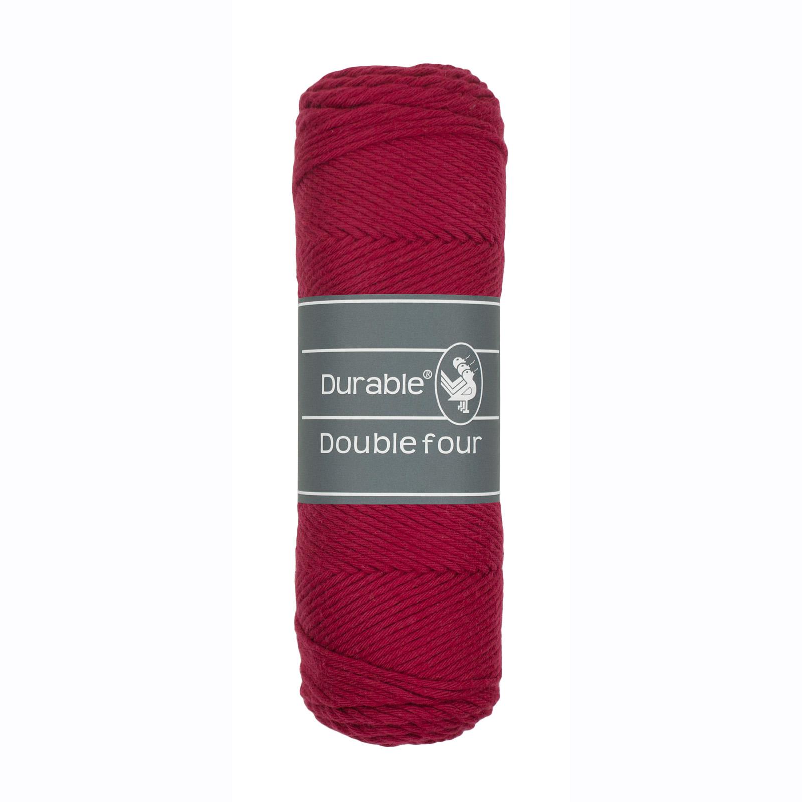 Durable Double Four – 222 Bordeaux