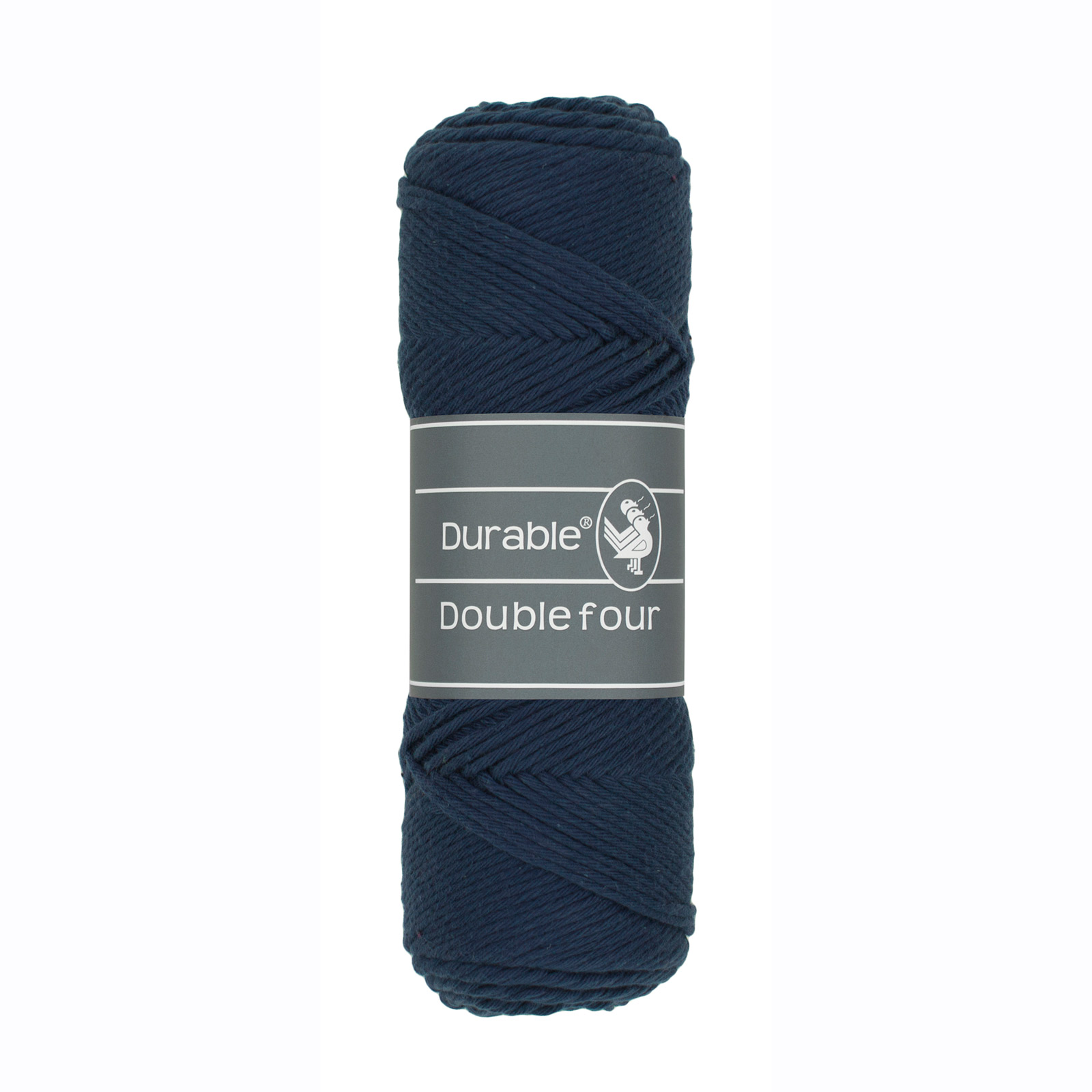 Durable Double Four – 321 Navy