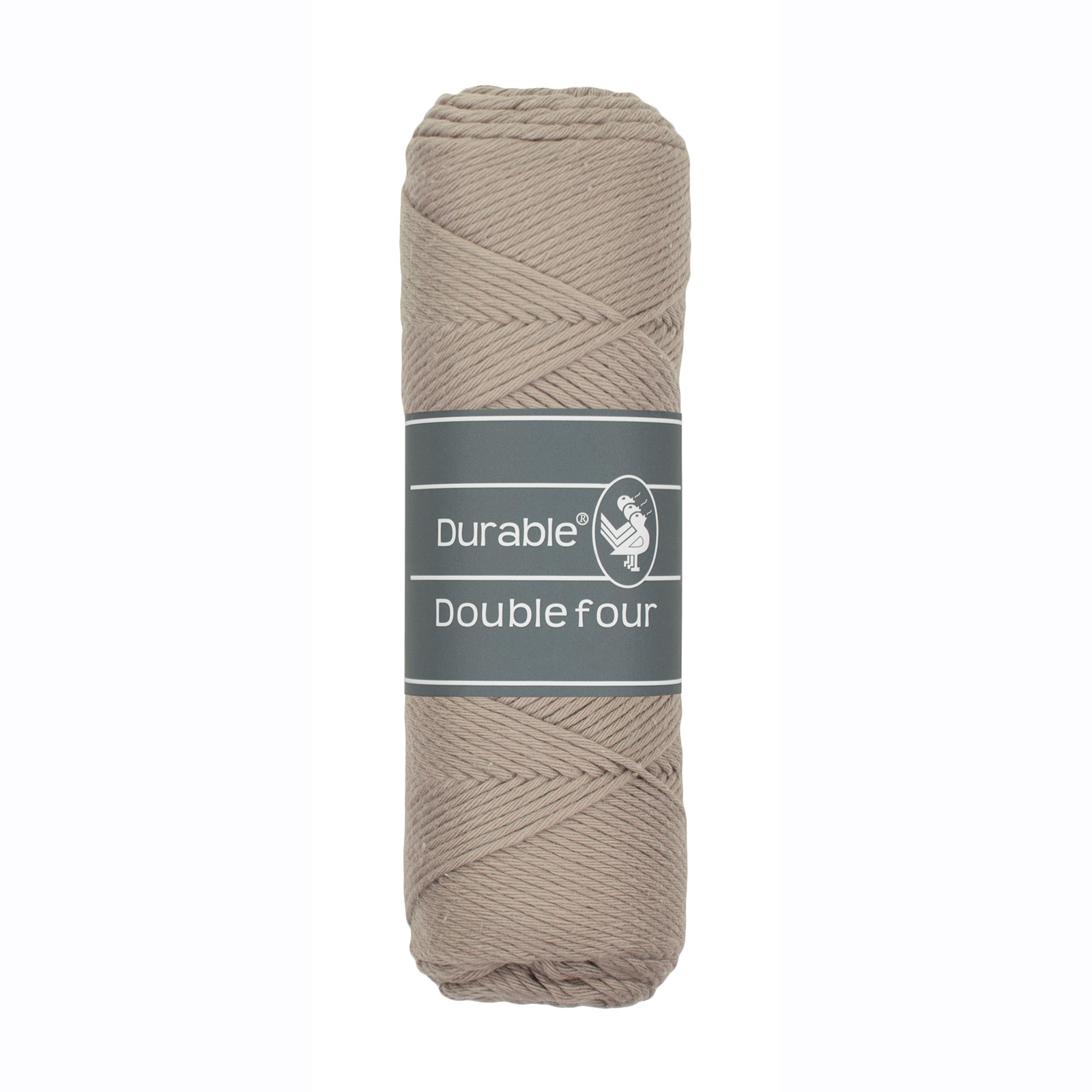 Durable Double Four – 340 Taupe