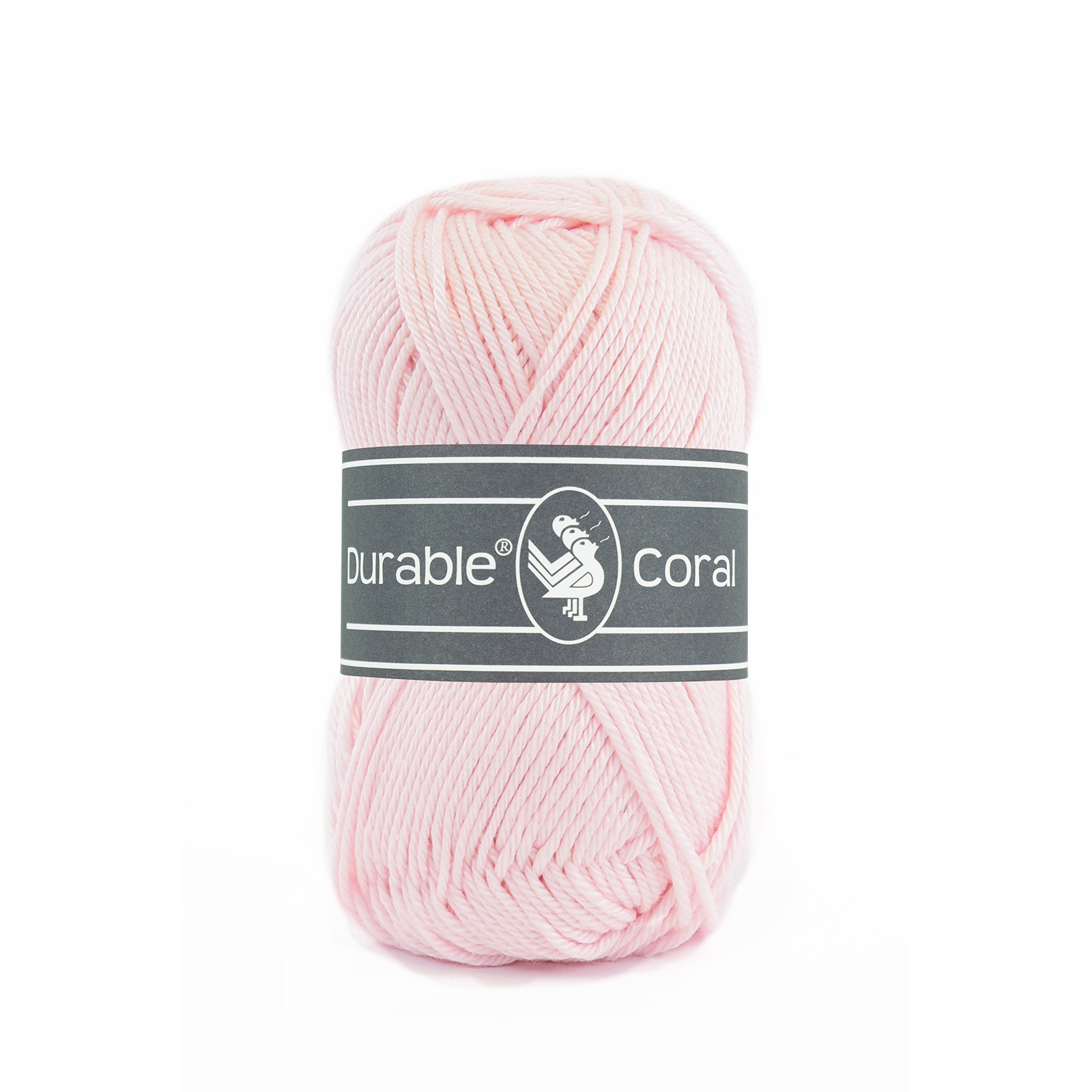 Durable Coral – 203 Pink