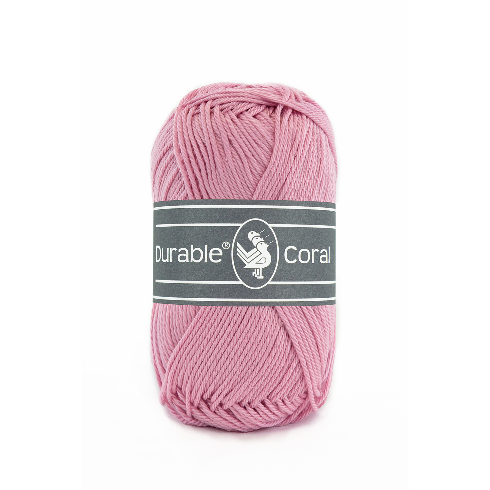 Durable Coral – 224 Old Rose