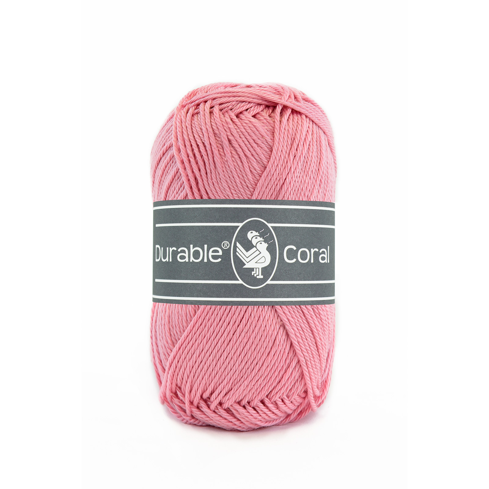 Durable Coral – 227 Antique pink