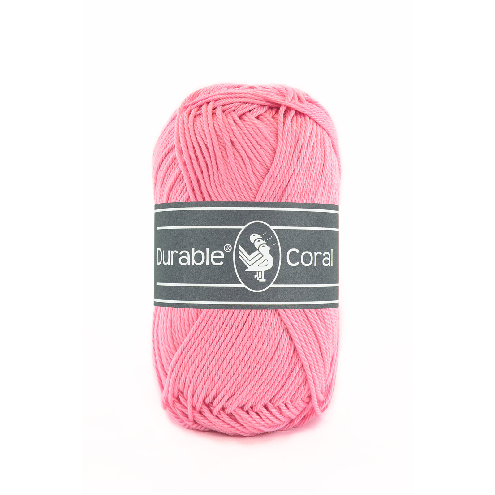 Coral – 232 Pink