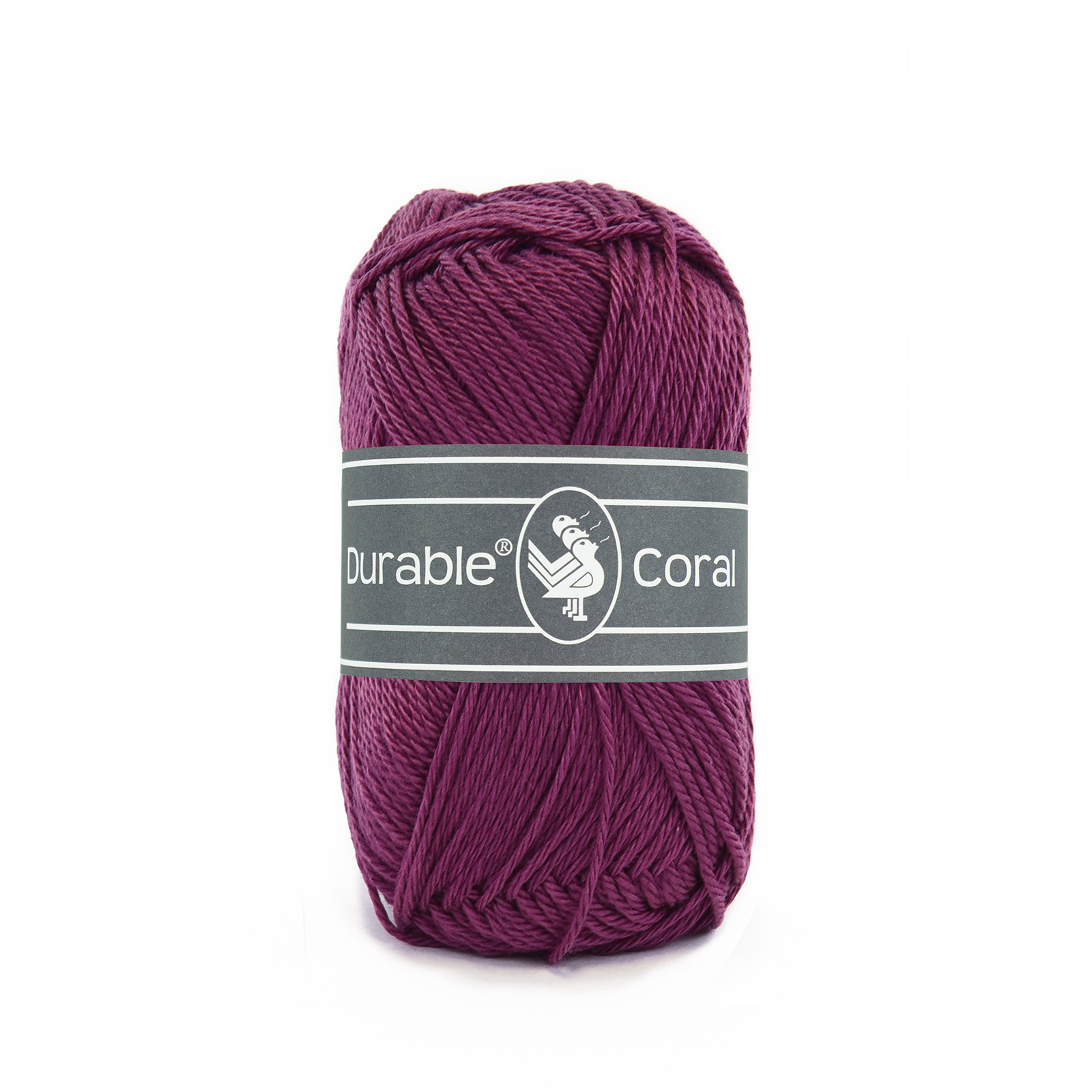 Durable Coral – 249 Plum