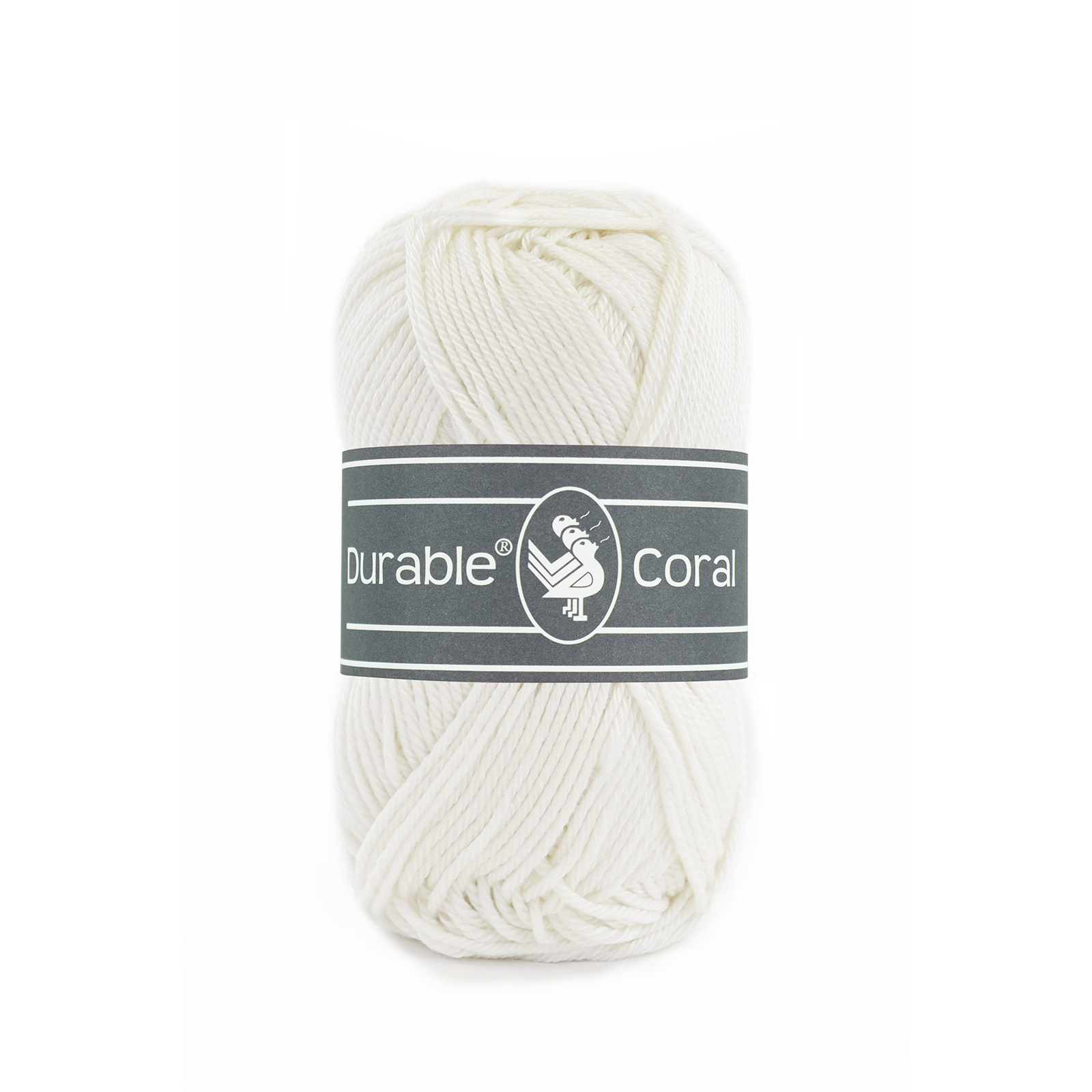 Coral – 326 Ivory