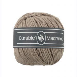 Macramé - 340 Taupe