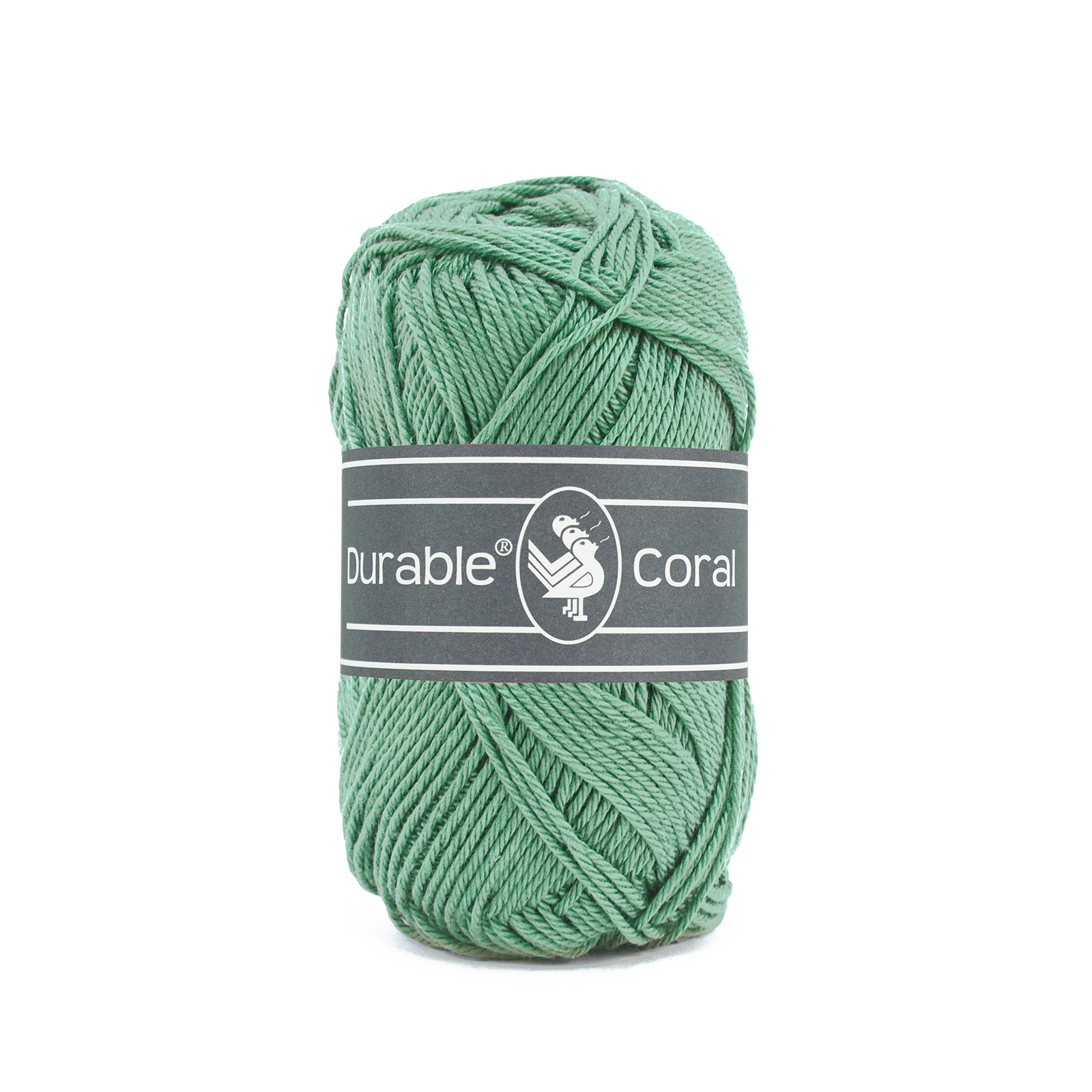 Durable Coral – 2133 Dark Mint