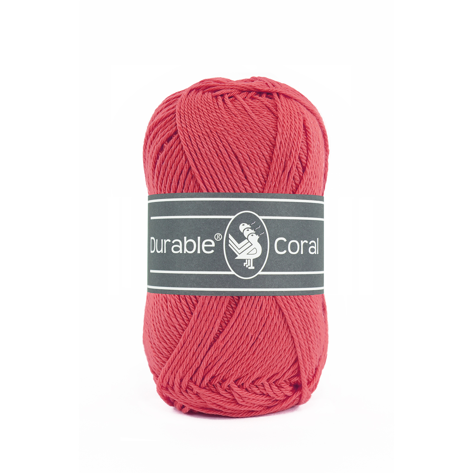 Durable Coral – 221 Holy Berry