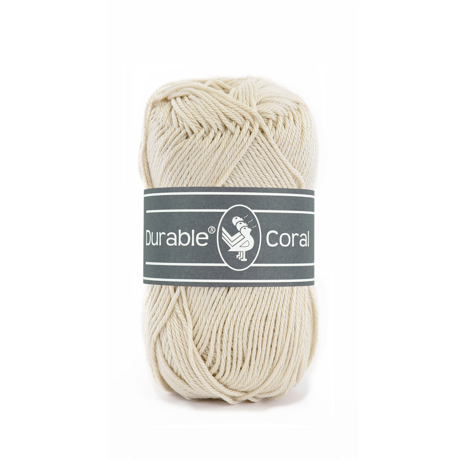 Coral – 2212 Linen
