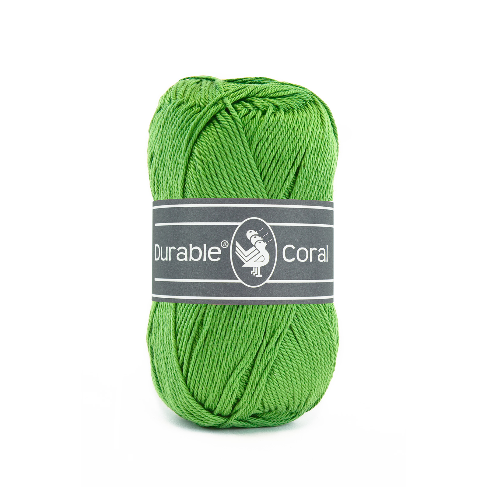 Durable Coral – 304 Golf Green