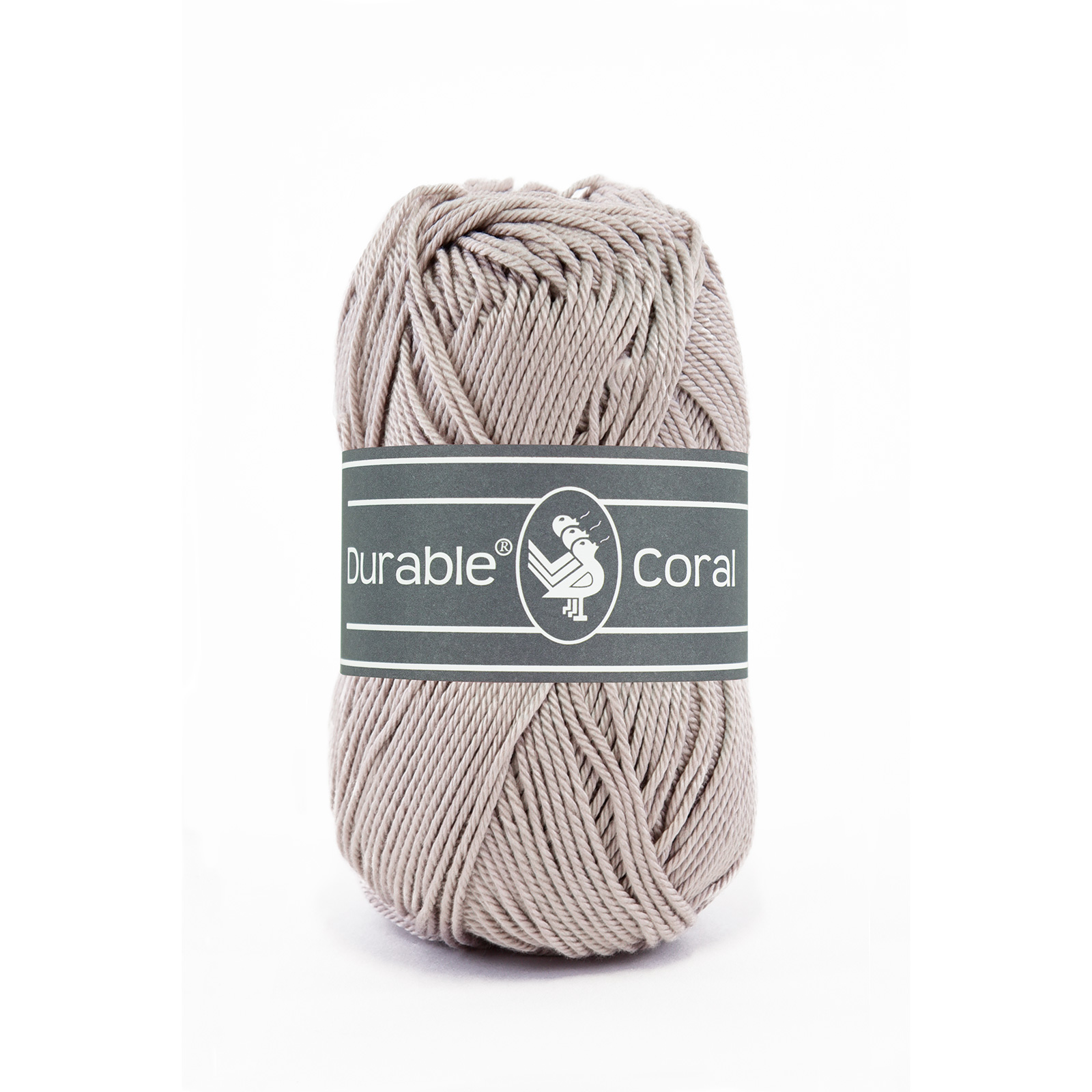 Durable Coral – 340 Taupe