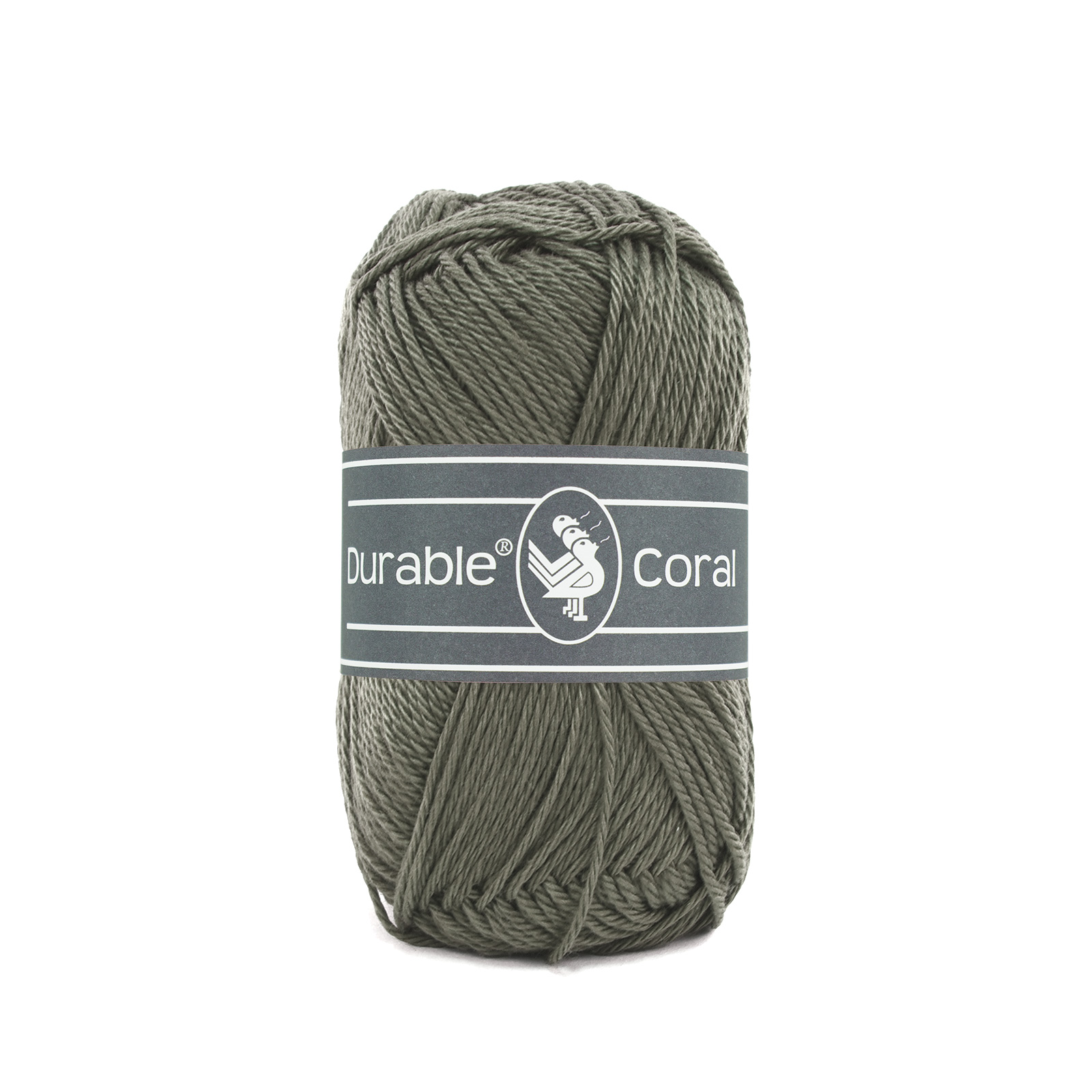 Coral – 389 Slate