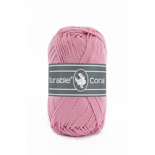 Coral – 224 Old Rose
