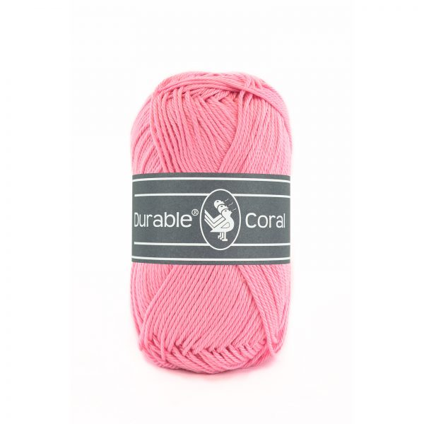 Coral – Pink 232