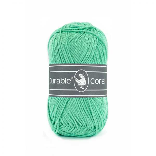 Duable Coral – 2138 Pacific Green