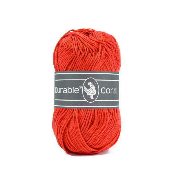 Durable Coral – 2193 Grenadine