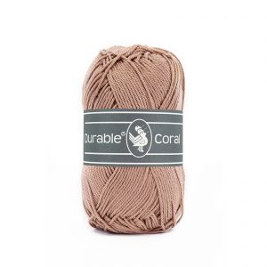 Durable Coral - 2223 Liver