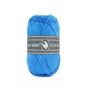 Durable Coral - 295 Ocean