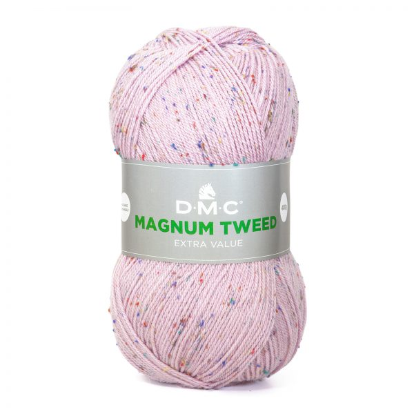 DMC Magnum Tweed 400gr – 681