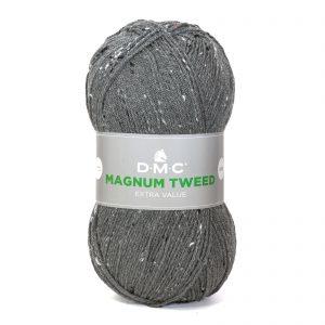 DMC Magnum Tweed 400gr - 684