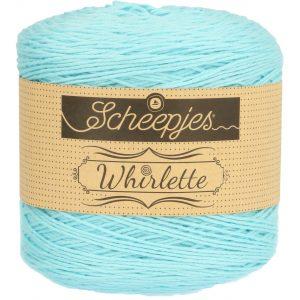 Whitlette – 866 Bubble