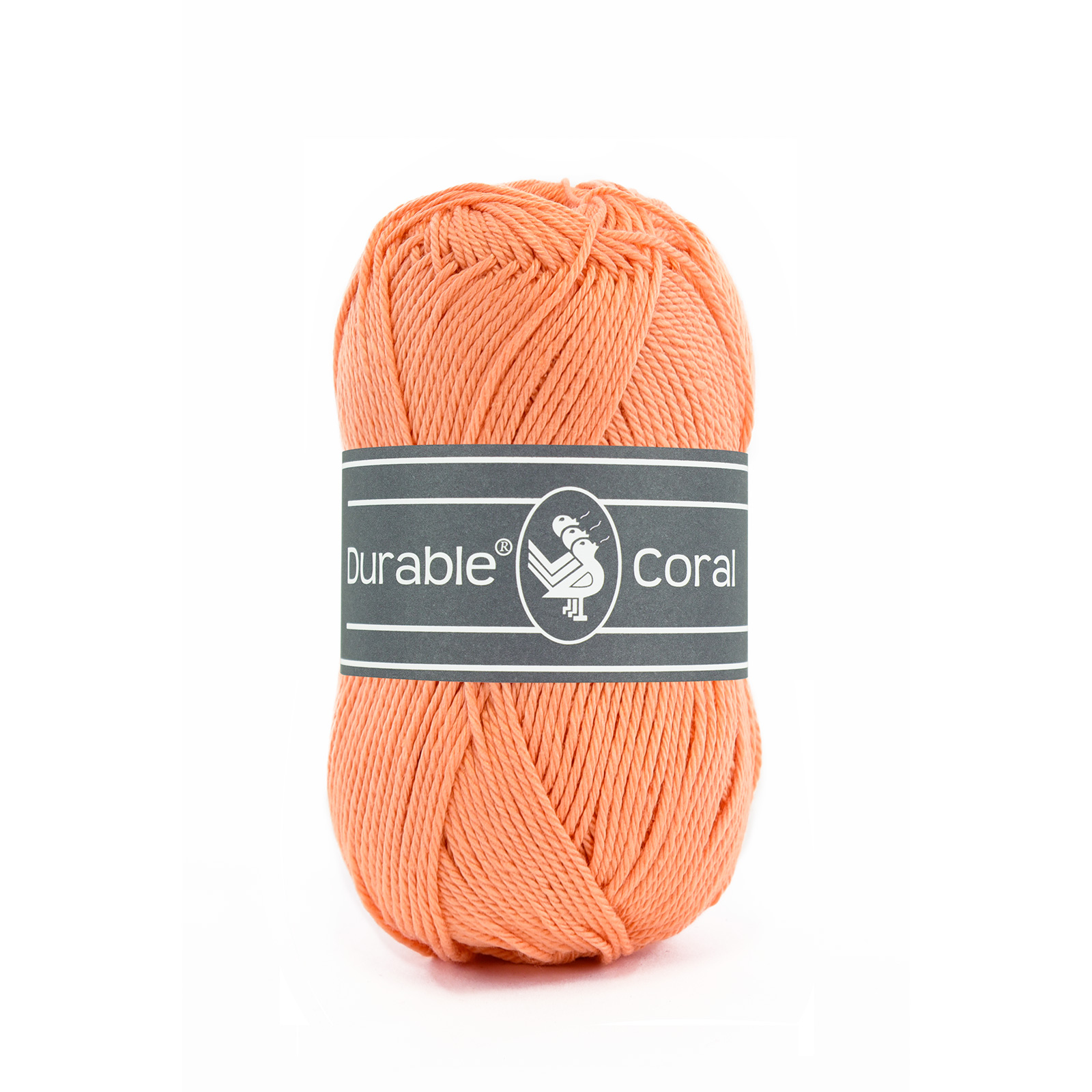 Durable Coral – 2195 Apricot