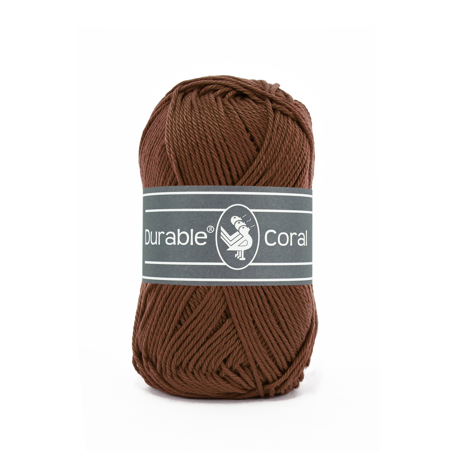 Durable Coral – 385 Coffee