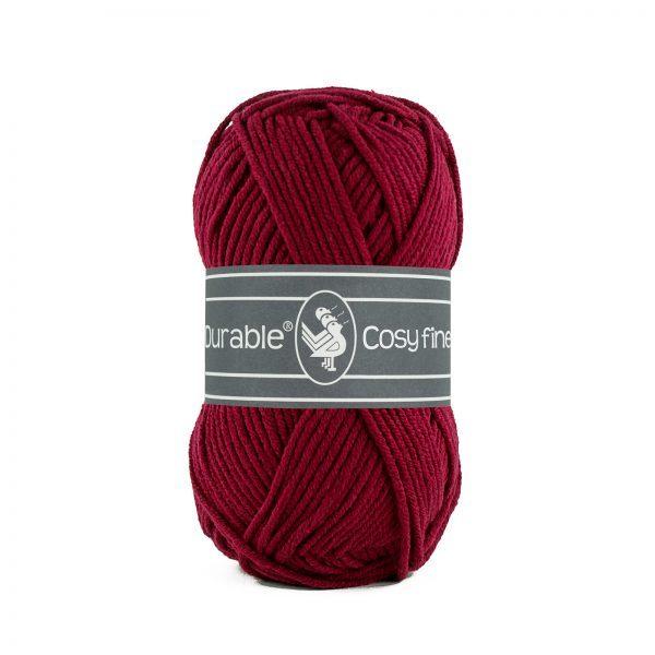 Cosy Fine – 222 Bordeaux
