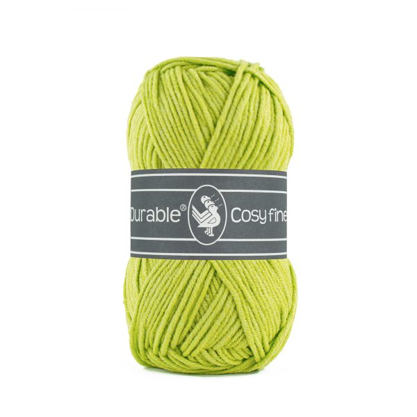 Cosy Fine – 352 Lime