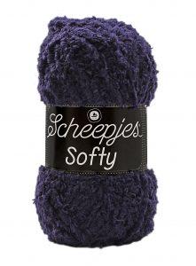 Scheepjes Softy - 484